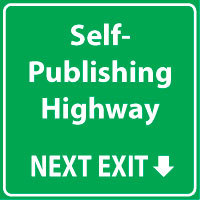 Self-publishing a book in India